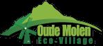 Oude Molen Eco Village logo